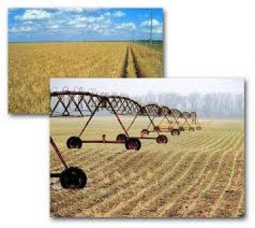 بتحب الريف ؟ نفسك تعيش فية؟