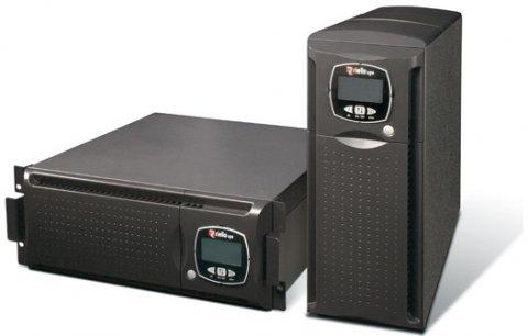 SDL 6000 Brand Riello UPS