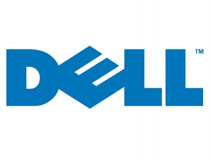 موزع Dell م:01091512464