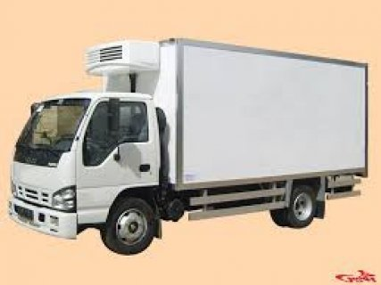 مطلوب سائقين جامبو رخصة مهنية ثانية في شركة مقاولات