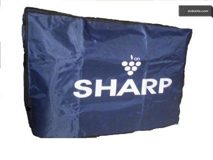 غطاء تكييف وصيانة ببلاش عرض خاص من SAC للتكييف وفلاتر المياه