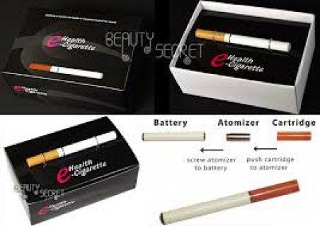 السيجارة الاليكترونية للاقلاع عن التدخين