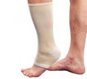 جوارب علاج الدوالي في الساقين