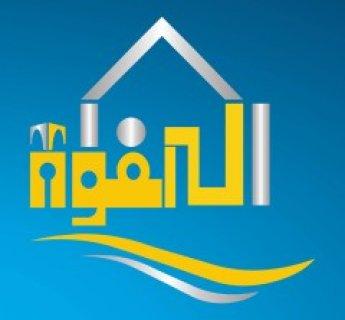 فرصه شقه بالنخيل 2 تري البحر
