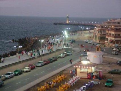 جناح براس البر بشارع الهوم بالقرب من اللسان والنيل
