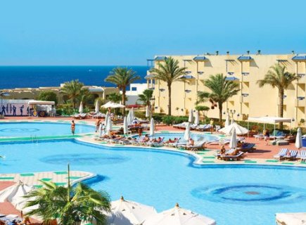 5*****AAgrand oasis resort sharm el sheikhإيه إيه جراند أواسيز