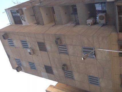 ٦ا شارع ينبع متفرع من الانصار الدقي من مصدق