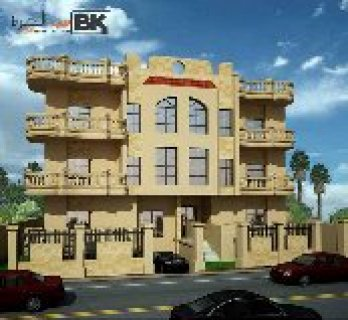 تصميم هندسي انشائي معمارى |عمل تراخيص بناء |شهادة اشراف علي تنفي