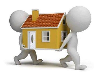 شقة للبيع بالصفا والمروة 180 متر   شقة 3 غرفة