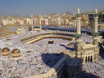 تم فتح باب التقديم للحج السياحى بـ 22000ج
