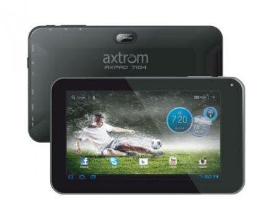 AXTROM WIFI 3G SIM