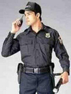 مطــ لوب افراد امن للعمل بالرماية براتب مجزى + مواصلات للدائرى
