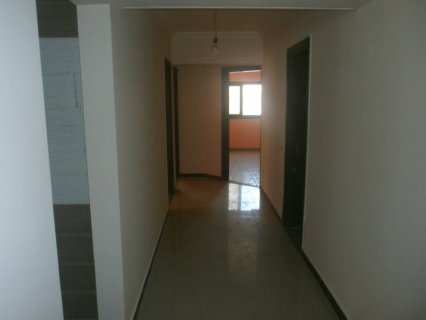 شقة 175م أول سكن للإيجار بحي السفارات مدينة نصر