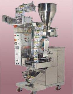 ماكينة تعبئة وتغليف دهانات/بويات من ماستر تك للتعبئة والتغليف وخ