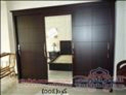 ارخص غرف مودرن عموله 6000 ج من معرض القصر التركى م/ محمد فوزى