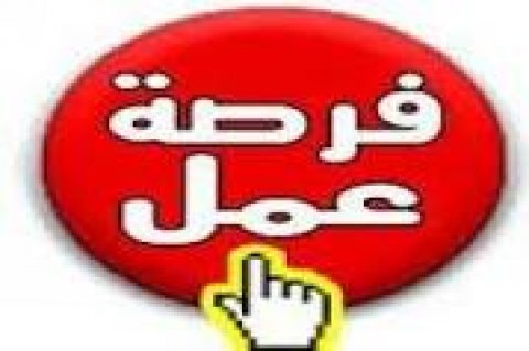مطلوب سواقين للعمل بكبرى الشركات بالقاهرة