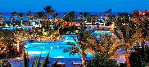 فندق أمواج شرم Amwaj Hotel Sharm *****5