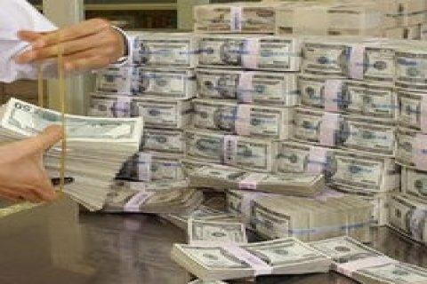 سهولة الوصول إلى صندوق الإقراض والمساعدات المالية للاستثمار التج