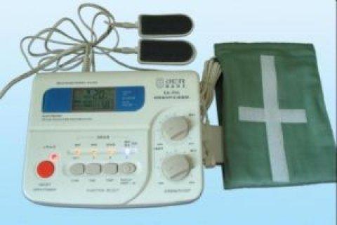 سلندرتون لتخسيس جميع مناطق الجسم يعمل بالنبضان ( الذبذبات )  01026034752