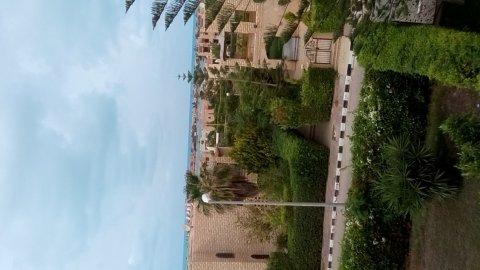 شاليه بمارينا4سوبرلوكس للايجار01211444306