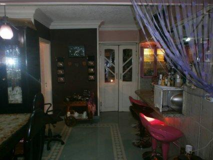 شقة 186م للبيع بالمنطقة العاشرة بمدينة نصر