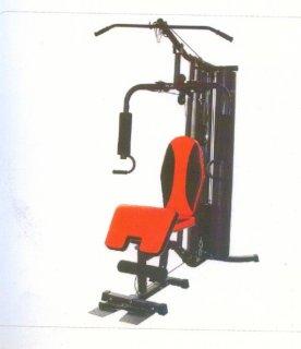 ملتى جيم لبناء عضلات الجسم 45 ك بالتقسيط
