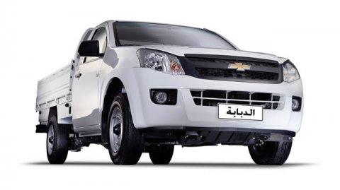 مطـــ لوب سائقين رخصة ثانية للعمل بمدينة نصر