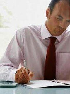 فــرصة عمل للخارج :مــطلوب مـدرسين جميع التخصصات للعمل بكبري الم