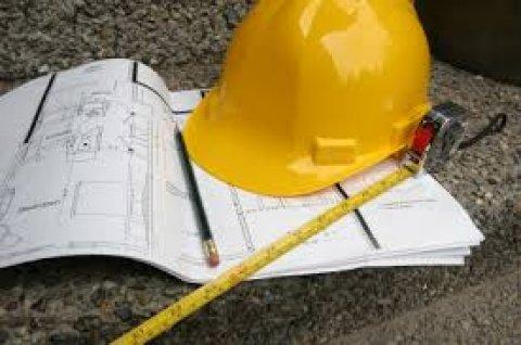 مطــلوب مهندسين مدنى تنفيذ دفعات 2009 - 2010 - 2011 للسعودية