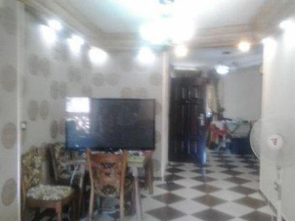 بالصور من فينوس شقة فاخرة للبيع 140 متر للسكن العائلــي\\