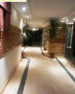 فرررررصة شقة إيجار110م بمدينة نصر سوبر لوكس