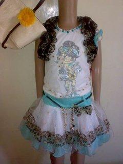 ملابس اطفال بالجمله    2015