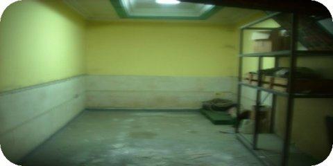 محل  للايجار بالاسكندريه