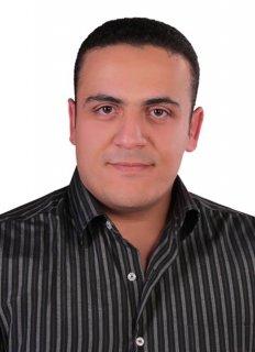 انا اتش من القاهرة :) و ارغب فى الزواج