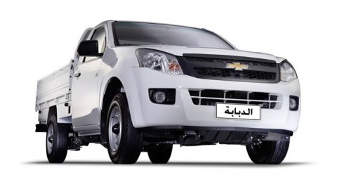 @ع ـــــاجل مــطلوب ســائقين رخصة ثانية للعمل بشركة سياحة