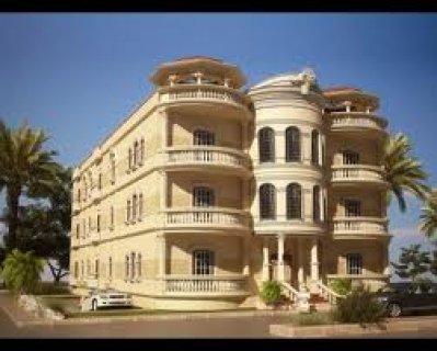 فرصة بمدينة نصر شقة160م للايجار بموقع متميز