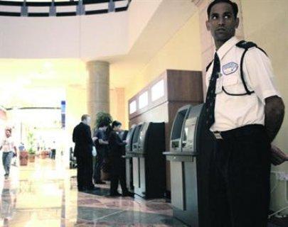 فــرص عمل لاصحاب المؤهلات العليا و المتوسطة براتب 1300ج 8 ساعات
