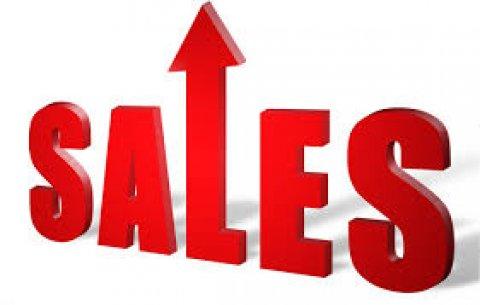 فرصة للطلبة و المؤهلات عليا للعملDirect Sales - Telesales  براتب