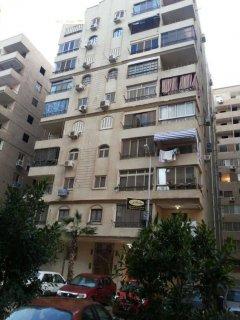 فرصة لا تعوض شقة115م بمدينة نصرب425الف