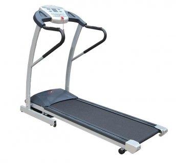 اجهزة رياضية مشايا 90 كيلو تصميم  الماني من بست لايف