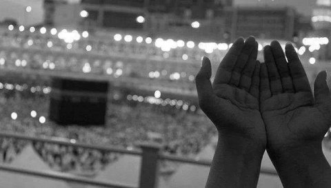 عمرة شهر رمضان من البسمة الذهبية للسياحة