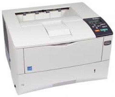 احدث طابعات كمبيوتر ابيض واسود تعمل على جميع مقاسات الورق
