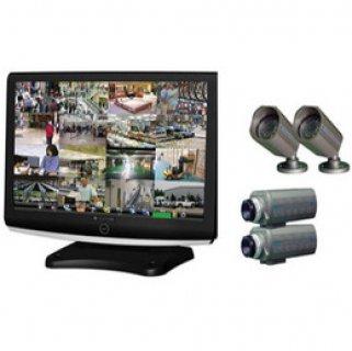 كاميرات المراقبه باعلى التقنيات والخصومات المميزه