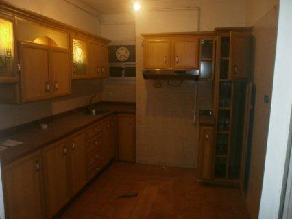 شقة 135م للبيع أمام سيتي ستارز بعمارات رامو بمدينة نصر