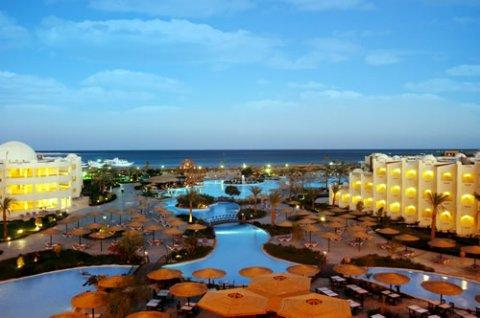 اجمل فنادق الغردقة صيف 2014 وبارخص سعر فى مصر