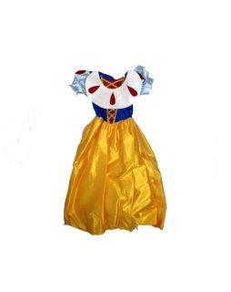ملابس تنكريه للاطفال و للكبار