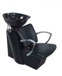مطلوب كرسى غسيل الشعر مستعمل