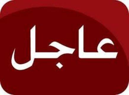مــطلوب بائعين بكبري معارض المفروشات المشهورة