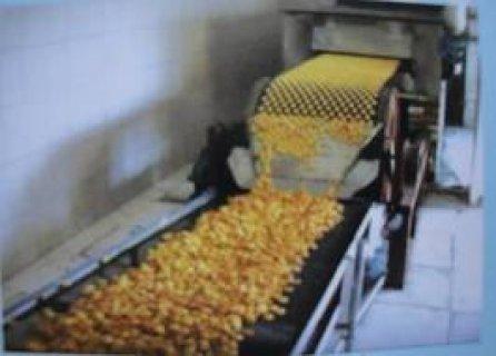 مطلوب لمصنع عصائر كبير بالقاهرة الجديدة عمال انتاج وتعبئة العمل