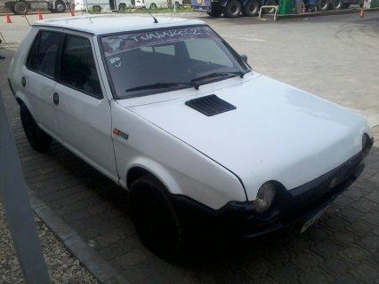 سيارة ريتمو للبيع